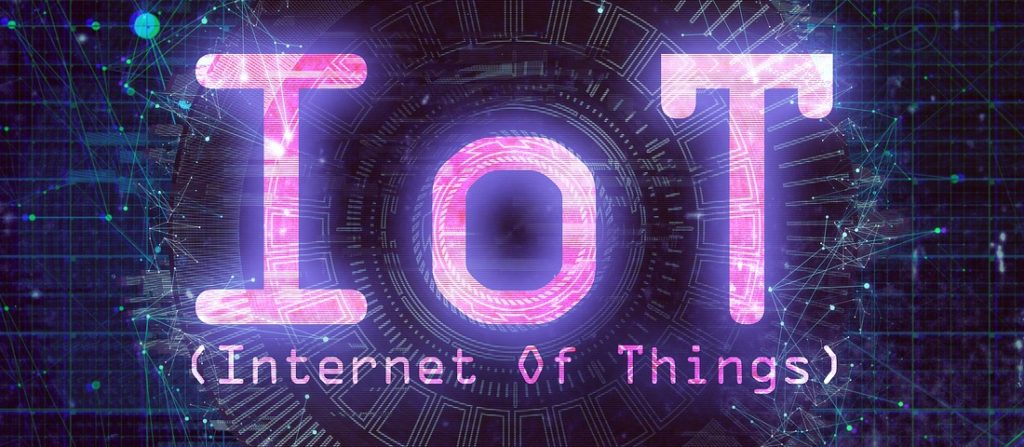 How to IoT: MQTT on Nucleo and ESP8266 – TECH Inside